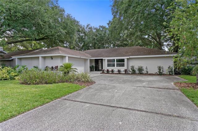 2242 Harbor Pointe Place, Palm Harbor, FL 34683 (MLS #U8046347) :: Lovitch Realty Group, LLC