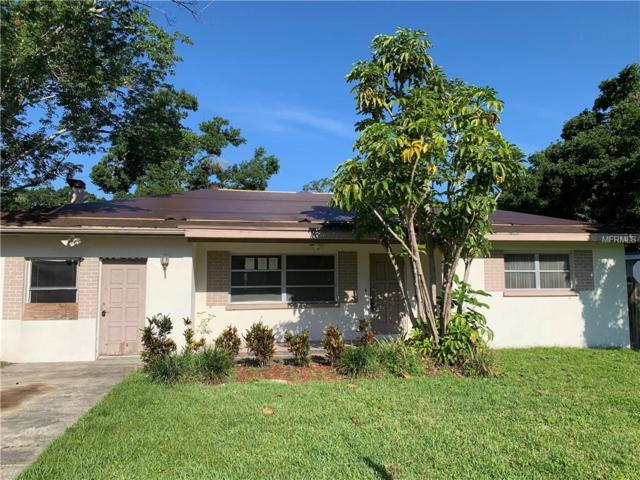 1716 Evans Drive, Clearwater, FL 33759 (MLS #U8046365) :: Lovitch Realty Group, LLC