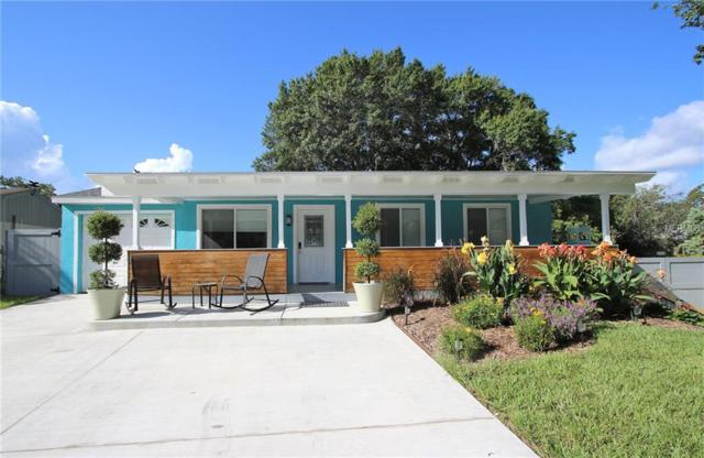 103 Kilsythe Street, Oldsmar, FL 34677 (MLS #U8046369) :: Jeff Borham & Associates at Keller Williams Realty