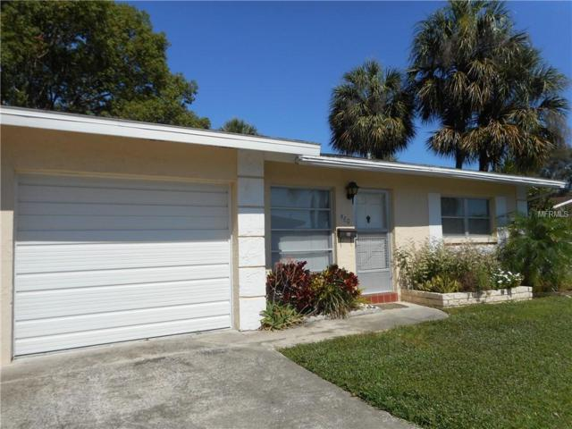 860 Cambridge Court #4, Dunedin, FL 34698 (MLS #U8046375) :: Sarasota Gulf Coast Realtors