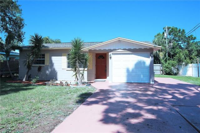 4150 78TH Street N, St Petersburg, FL 33709 (MLS #U8046376) :: Team Bohannon Keller Williams, Tampa Properties