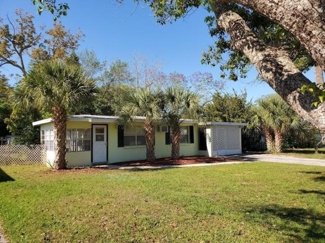 10342 110TH Avenue, Largo, FL 33773 (MLS #U8046449) :: Lovitch Realty Group, LLC