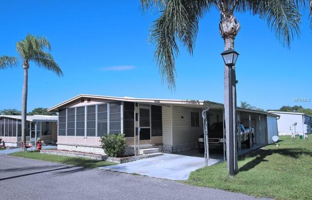 10918 Walnut Street NE #198, St Petersburg, FL 33716 (MLS #U8046464) :: Homepride Realty Services