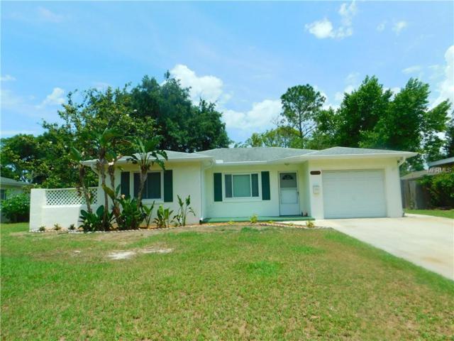 6345 Montana Avenue, New Port Richey, FL 34653 (MLS #U8046491) :: Premium Properties Real Estate Services