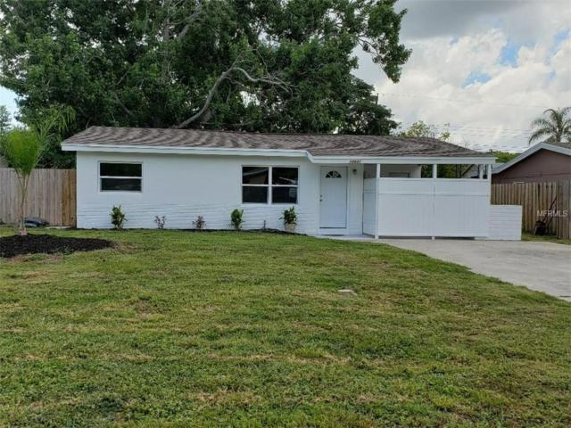 10931 109TH Street, Seminole, FL 33778 (MLS #U8046504) :: Lovitch Realty Group, LLC