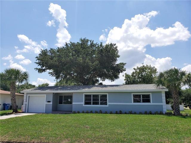 8466 8TH Street N, St Petersburg, FL 33702 (MLS #U8046509) :: Florida Real Estate Sellers at Keller Williams Realty