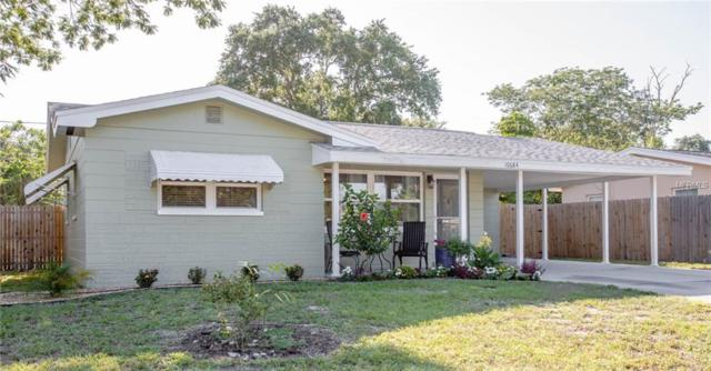 10684 108TH Street, Largo, FL 33778 (MLS #U8046511) :: Remax Alliance