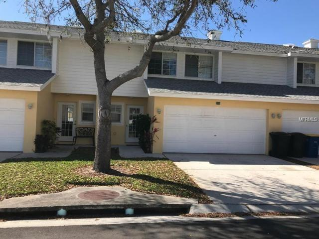 1116 Sunset Point Road #203, Clearwater, FL 33755 (MLS #U8046540) :: Lovitch Realty Group, LLC