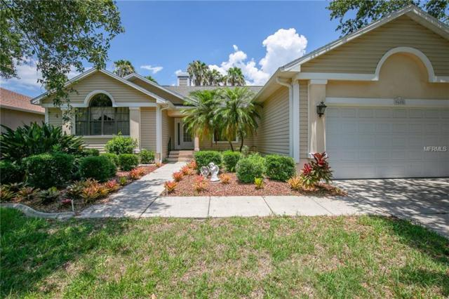 9695 62ND Avenue N, St Petersburg, FL 33708 (MLS #U8046545) :: Lovitch Realty Group, LLC