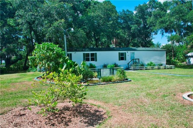 2138 Dream Oak Loop, Nichols, FL 33863 (MLS #U8046569) :: Rabell Realty Group
