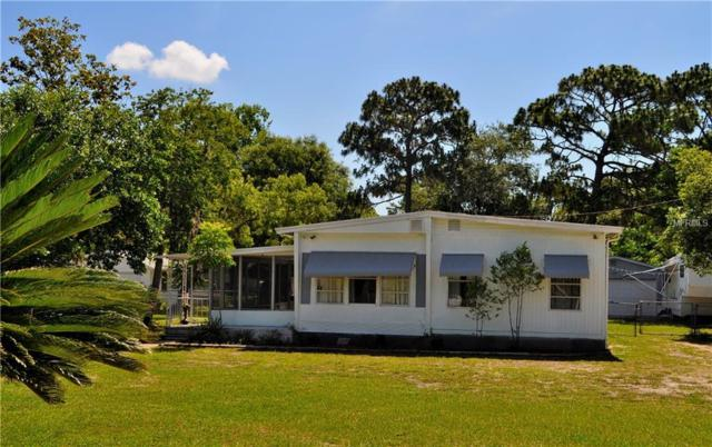 13608 Litewood Drive, Hudson, FL 34669 (MLS #U8046592) :: Jeff Borham & Associates at Keller Williams Realty