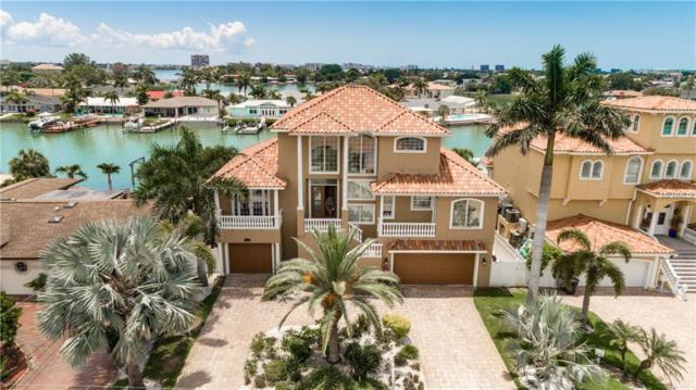 7936 3RD Avenue S, St Petersburg, FL 33707 (MLS #U8046617) :: Team Bohannon Keller Williams, Tampa Properties