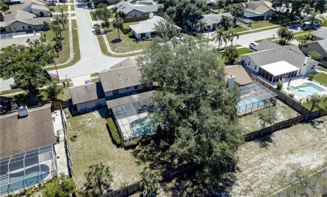2779 Valencia Lane W, Palm Harbor, FL 34684 (MLS #U8046668) :: Jeff Borham & Associates at Keller Williams Realty
