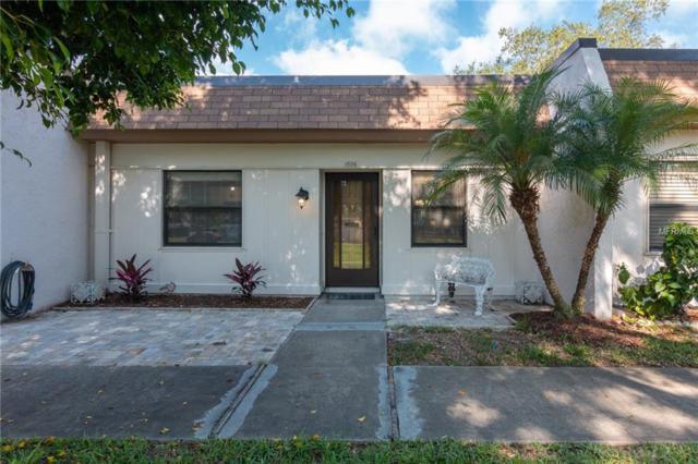 1506 Mission Hills Blvd #1506, Clearwater, FL 33759 (MLS #U8046724) :: Lovitch Realty Group, LLC