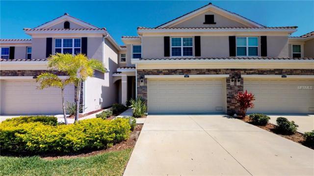 597 N 53RD Avenue, St Petersburg, FL 33703 (MLS #U8046739) :: Team Bohannon Keller Williams, Tampa Properties
