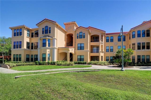 2724 Via Murano #627, Clearwater, FL 33764 (MLS #U8046748) :: Dalton Wade Real Estate Group