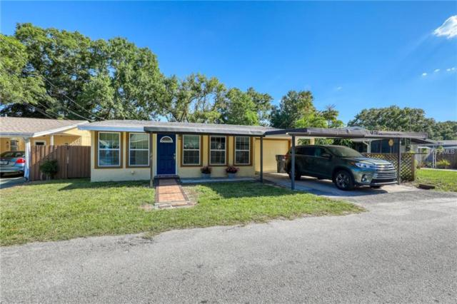 4520 50TH Avenue N, St Petersburg, FL 33714 (MLS #U8046757) :: RE/MAX Realtec Group