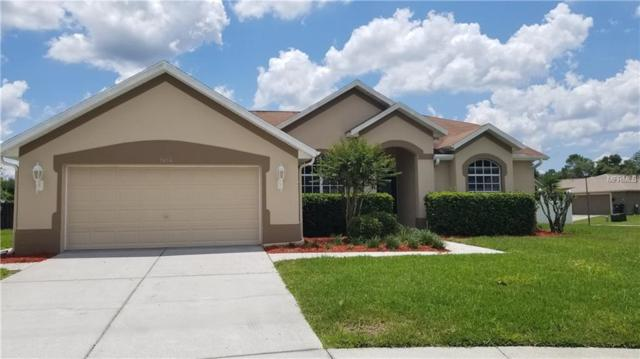 7850 Portrait Court, New Port Richey, FL 34654 (MLS #U8046777) :: The Figueroa Team