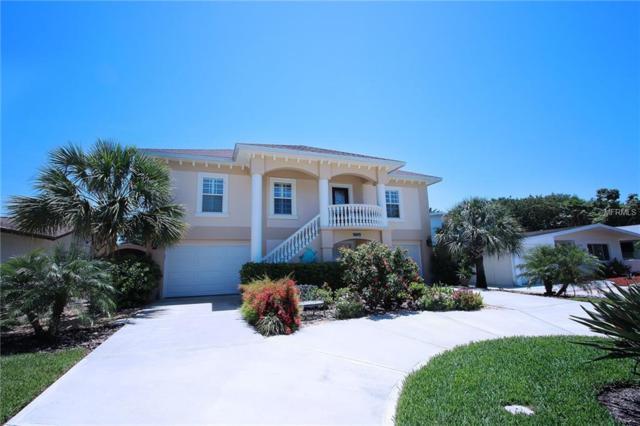 4147 Huntington Street NE, St Petersburg, FL 33703 (MLS #U8046788) :: Ideal Florida Real Estate