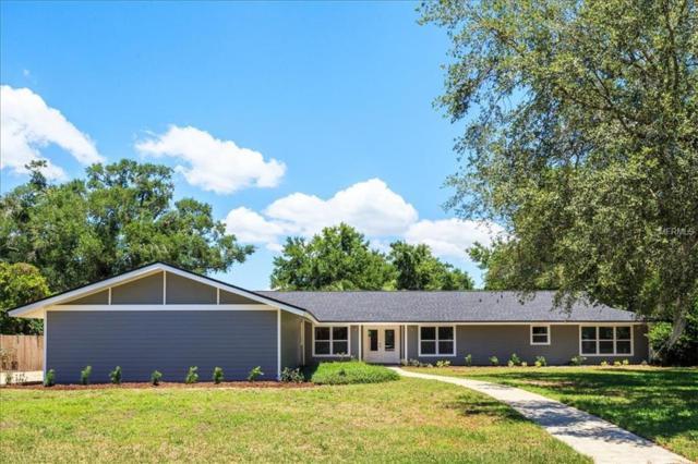 128 Variety Tree Circle, Altamonte Springs, FL 32714 (MLS #U8046796) :: KELLER WILLIAMS ELITE PARTNERS IV REALTY