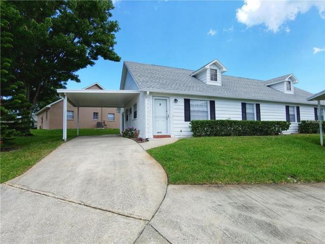 6635 Kelsey Lane, New Port Richey, FL 34653 (MLS #U8046837) :: Bustamante Real Estate