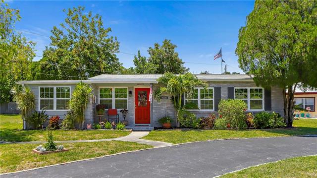7000 14TH Street N, St Petersburg, FL 33702 (MLS #U8046843) :: Ideal Florida Real Estate
