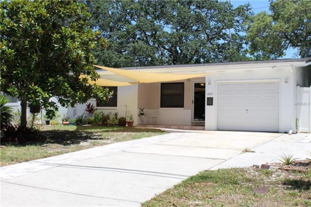 6319 Emerson Avenue S, St Petersburg, FL 33707 (MLS #U8046853) :: American Realty