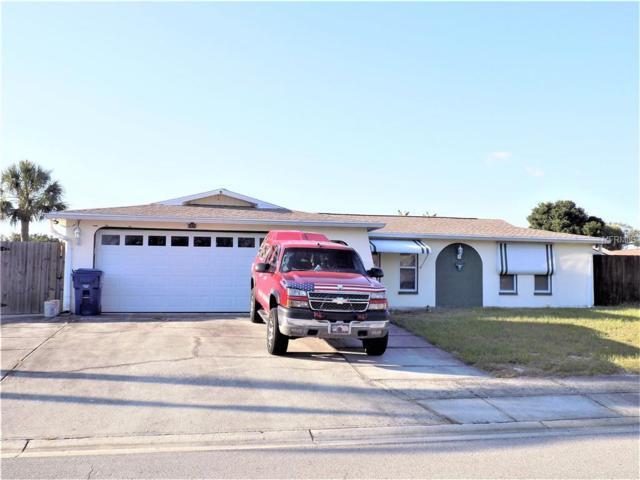 6325 Kentfield Avenue, New Port Richey, FL 34653 (MLS #U8046876) :: KELLER WILLIAMS ELITE PARTNERS IV REALTY