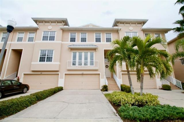 7287 Islamorada Circle #7287, Seminole, FL 33777 (MLS #U8046883) :: Team 54