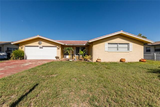 10335 Loquat Drive, Port Richey, FL 34668 (MLS #U8046898) :: Mark and Joni Coulter | Better Homes and Gardens