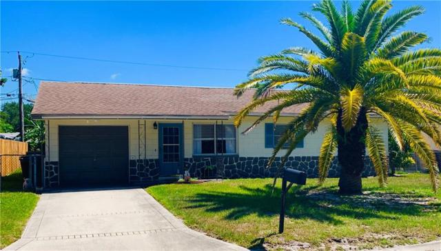1419 Jeffords Street, Clearwater, FL 33756 (MLS #U8046899) :: Dalton Wade Real Estate Group