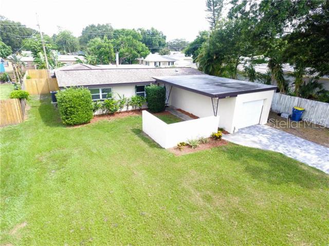 10438 Valencia Road, Seminole, FL 33772 (MLS #U8046903) :: Baird Realty Group