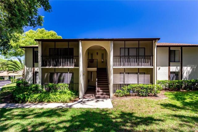 2644 Pine Ridge Way N B1, Palm Harbor, FL 34684 (MLS #U8046915) :: Mark and Joni Coulter | Better Homes and Gardens
