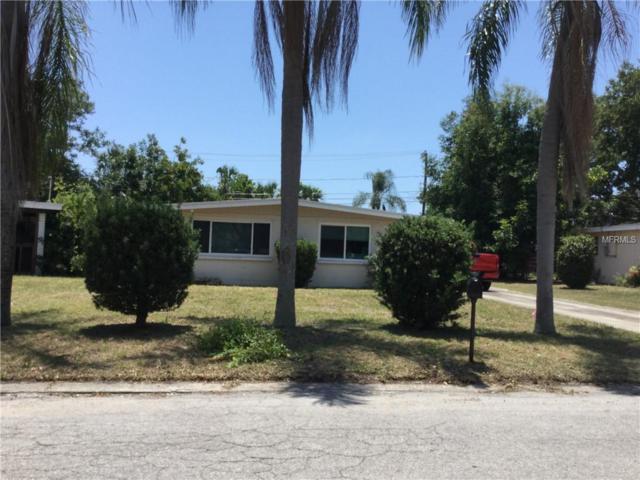 196 11TH Avenue SW, Largo, FL 33770 (MLS #U8046936) :: Dalton Wade Real Estate Group