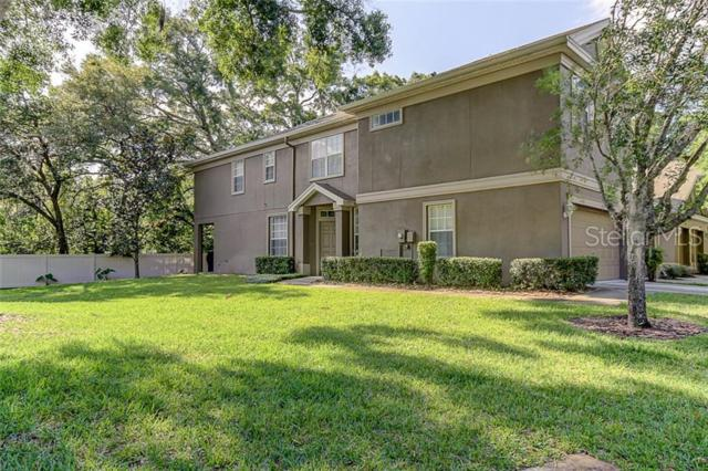 4232 Bismarck Palm Drive, Tampa, FL 33610 (MLS #U8046944) :: Griffin Group