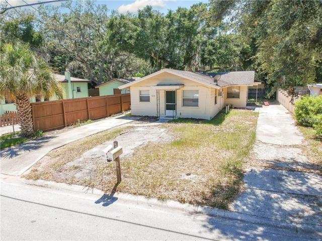 1332 Tioga Avenue, Clearwater, FL 33756 (MLS #U8046999) :: The Duncan Duo Team