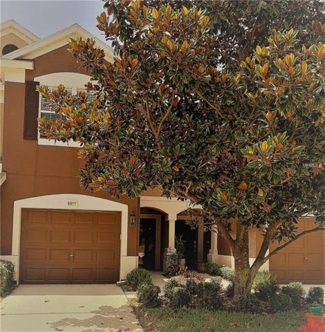4911 Barnstead Drive, Riverview, FL 33578 (MLS #U8047061) :: Lockhart & Walseth Team, Realtors