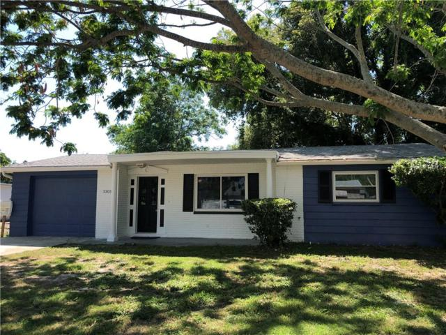 Address Not Published, Holiday, FL 34691 (MLS #U8047086) :: The Duncan Duo Team