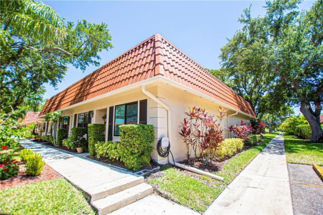 19029 Us Highway 19 N 15F, Clearwater, FL 33764 (MLS #U8047287) :: Sarasota Gulf Coast Realtors