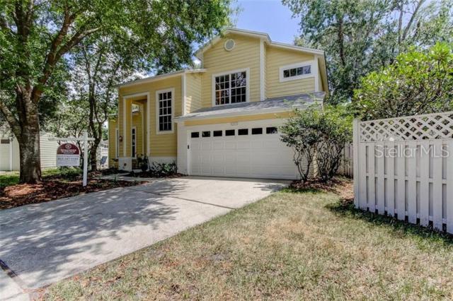 9203 Jubilee Court, Tampa, FL 33647 (MLS #U8047317) :: Team Bohannon Keller Williams, Tampa Properties