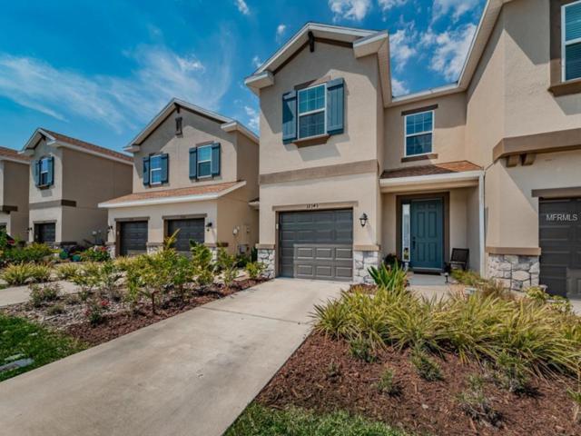 12349 Bayou Flats Lane, Tampa, FL 33635 (MLS #U8047356) :: Lockhart & Walseth Team, Realtors