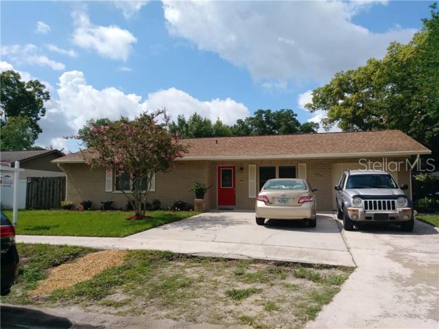1226 Cedar Tree Lane, Seffner, FL 33584 (MLS #U8047618) :: White Sands Realty Group