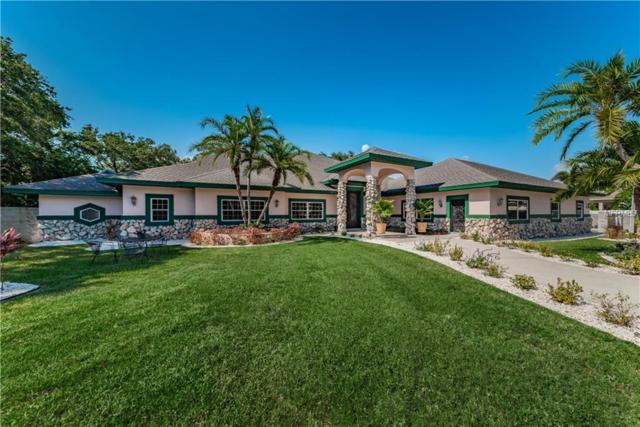 5901 94TH Avenue N, Pinellas Park, FL 33782 (MLS #U8047679) :: Armel Real Estate