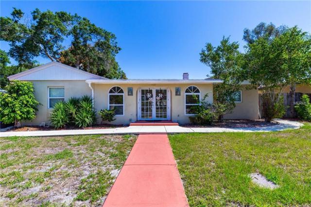 400 Sunburst Court, Clearwater, FL 33755 (MLS #U8047690) :: Premium Properties Real Estate Services