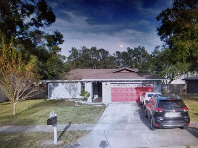 6811 Circle Creek Drive, Pinellas Park, FL 33781 (MLS #U8047701) :: Griffin Group