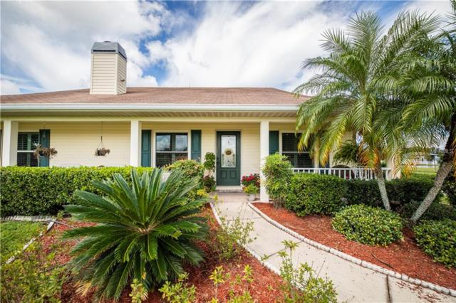 6054 225TH Street E, Bradenton, FL 34211 (MLS #U8047777) :: The Duncan Duo Team