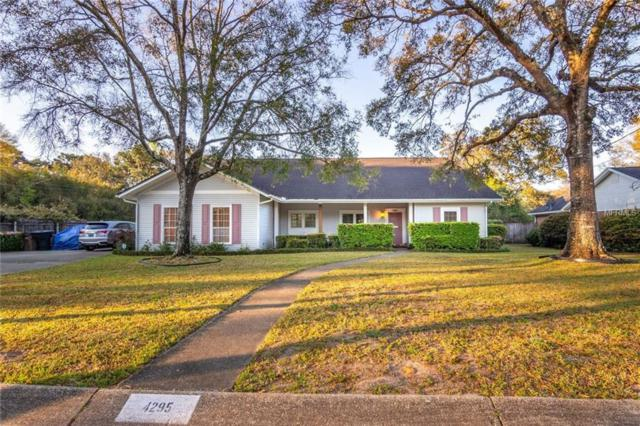 Address Not Published, Pensacola, FL 32504 (MLS #U8047806) :: The Duncan Duo Team