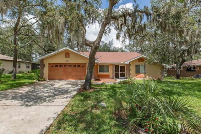 6327 Jamaica Road, Spring Hill, FL 34606 (MLS #U8047828) :: Premium Properties Real Estate Services
