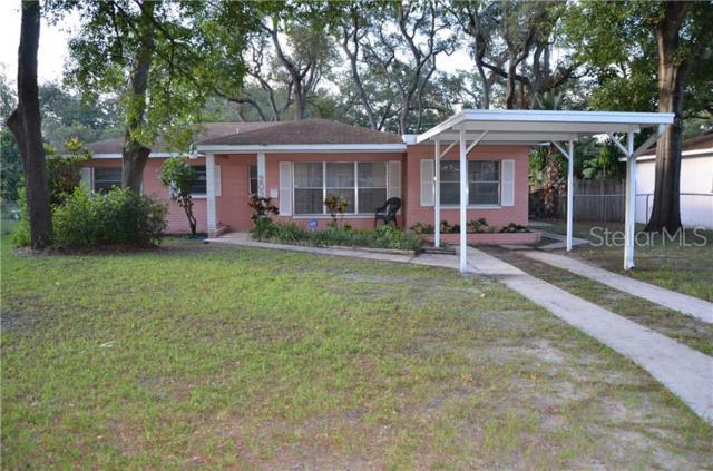 203 W Azalea Avenue, Tampa, FL 33612 (MLS #U8047883) :: Bridge Realty Group