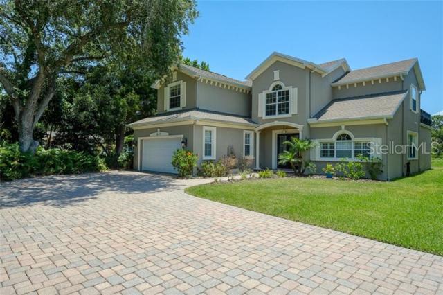 1645 Rosery Road NE, Largo, FL 33771 (MLS #U8047908) :: The Figueroa Team